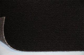 ニューパンチカーペット/ブラック/30m巻