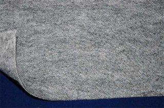 ゼットパンチカーペット/ホワイトグレー/30m巻