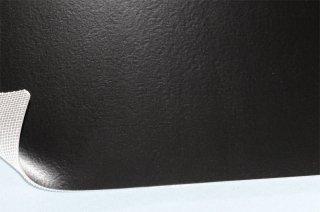 リノリウム代用品/Sリューム/ブラック