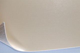 リノリウム代用品/フロアー20/ライトベージュ