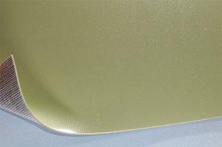 リノリウム代用品/フロアー20/グリーン