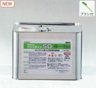 コルクタイル用 接着剤BB-581