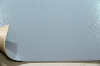 リノリウム代用品/Pリューム/ソフトブルー