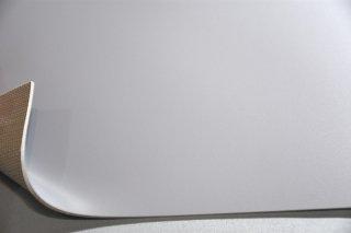 リノリウム代用品/Pリューム/ブルーグレー