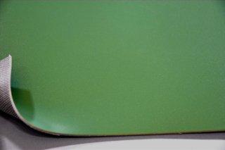 リノリウム代用品/Pリューム/グリーン