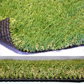東レ 人工芝MDPE-dg/ディープグリーン 幅180cm