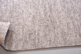 ディスプレイカーペット/ホワイトシルバー/30m巻