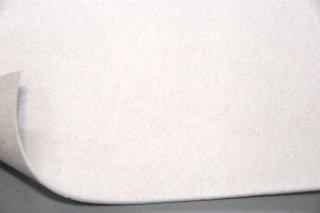 ディスプレイカーペット/ホワイト/30m巻