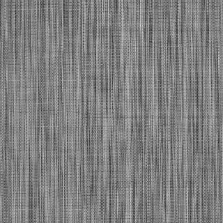 ファブリックタイル/グレー(4枚入り)