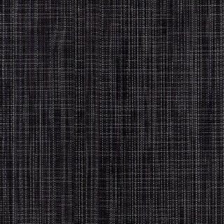 ファブリックタイル/ブラック(4枚入り)