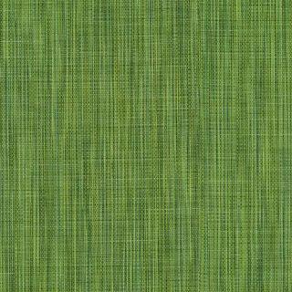 ファブリックタイル/グリーン(4枚入り)