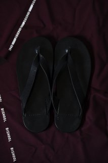 [予約]Hand Craft Leather Beach Sandal