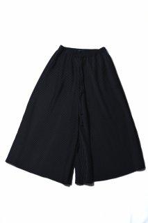 Pleats 袴 Pants