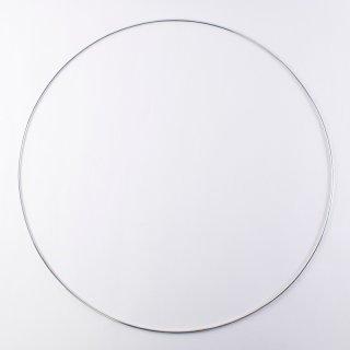 メタルリング50cm(1個入り)※送料別