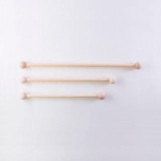 手作りバー 27cm〜40cm(1本入り)