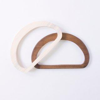 木工手口(1組入り)