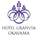 ホテルグランヴィア岡山 オンラインショップ