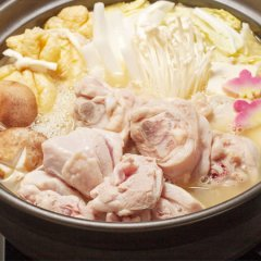 送料無料 ブランド鶏・霧島鶏鍋セット3人前 旨味が濃縮コラーゲンたっぷり