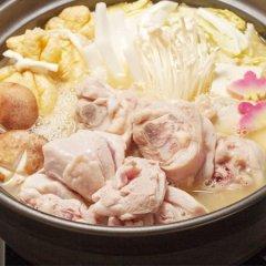 送料無料 ブランド鶏・霧島鶏鍋セット5人前 旨味が濃縮コラーゲンたっぷり