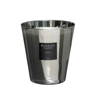 Max16(Platinum) | BAOBAB バオバブ