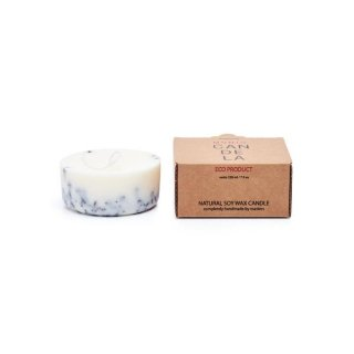 Soy Wax Candle:cloves   MUNIO CANDELLA