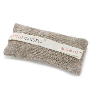 Green Bath Therapy:chamomile | MUNIO CANDELLA