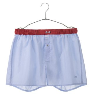<img class='new_mark_img1' src='https://img.shop-pro.jp/img/new/icons24.gif' style='border:none;display:inline;margin:0px;padding:0px;width:auto;' />50%off! BOXERSHORTS / 016_Laurence | SIXTINE'S | シックスティンズ