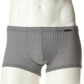 Minipants RED1525 | Olaf Benz | オラフベンツ