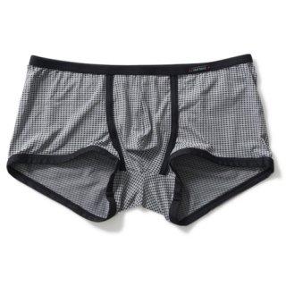 Minipants SABA_1673 | Olaf Benz | オラフベンツ