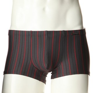 Minipants RED1560 : Rail | Olaf Benz | オラフベンツ