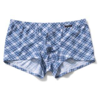 Minipants STRATOS_1616 | Olaf Benz | オラフベンツ