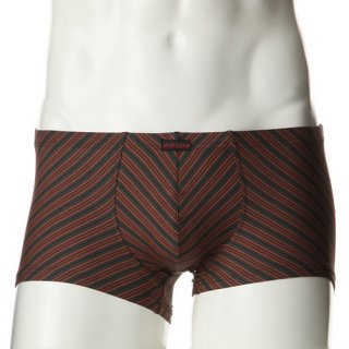 RED1480-minipants_horizon | Olaf Benz | オラフベンツ