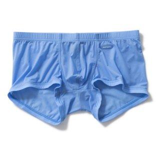 Minipants SKY_0965 | Olaf Benz | オラフベンツ