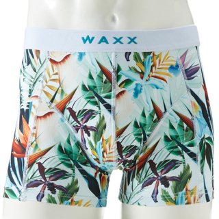 11225-PALAWAN | WAXX | ワックス