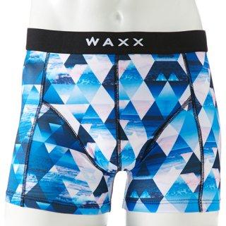 11224-ILLUSION   WAXX   ワックス