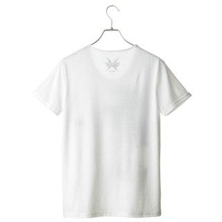 Tshirt-music   WAXX   ワックス