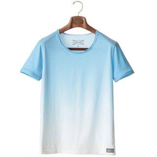 T-shirt : strallight | WAXX | ワックス