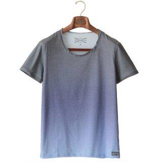 T-shirt : stellar | WAXX | ワックス