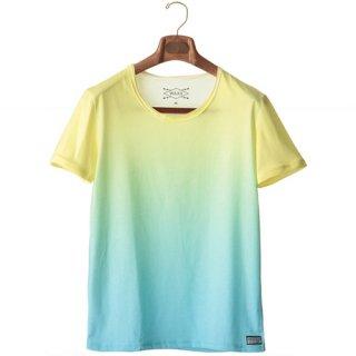T-shirt : brazil | WAXX | ワックス