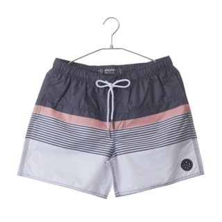 BEACH SWELL-Grey | WAXX | ワックス