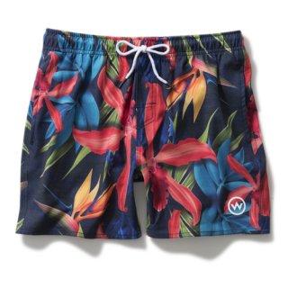 Swimwear AMAZONIA | WAXX | ワックス