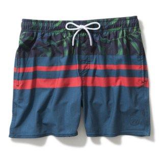 Swimwear PALMA | WAXX | ワックス