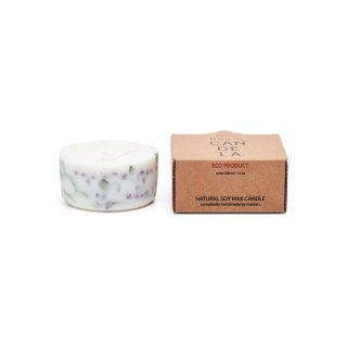 <img class='new_mark_img1' src='https://img.shop-pro.jp/img/new/icons15.gif' style='border:none;display:inline;margin:0px;padding:0px;width:auto;' />Soy Wax Candle Ashberry & bilberry | MUNIO CANDELA