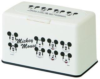 マスクストッカー●ミッキーマウス●/MKST1_433481