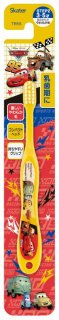 歯ブラシ園児用 カーズ/TB5S_452659
