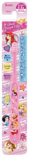 歯ブラシ乳児用 プリンセス/TB4S_452710