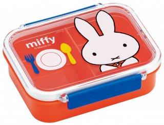 食洗機対応タイトウェア ミッフィー20/PM3CA_489976