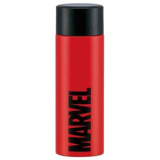 ポケットステンマグボトル MARVEL ロゴ/SMBC1B_489075