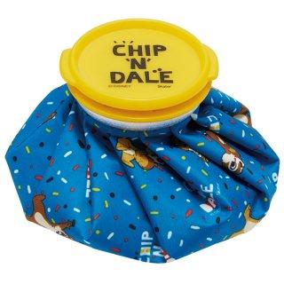 アイスバッグS(氷嚢) チップ&デール/ICB1_491979
