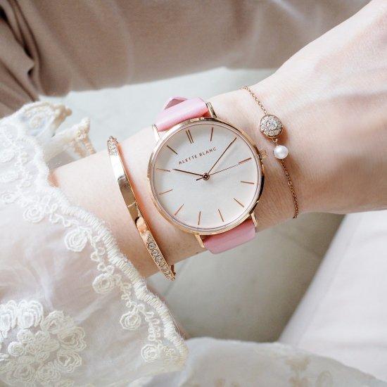 Palette ピンク